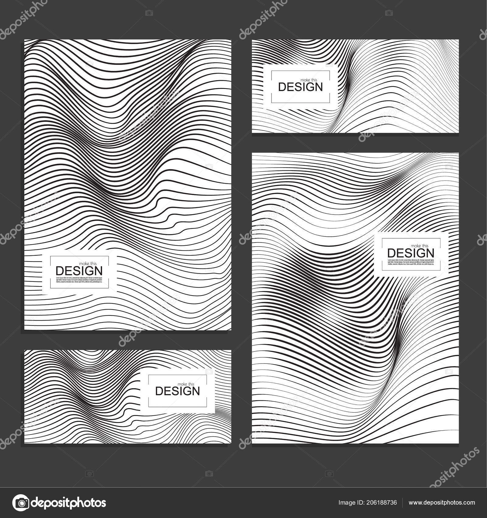 stripe background.html