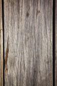 plnoformátový prázdné dřevěné pozadí