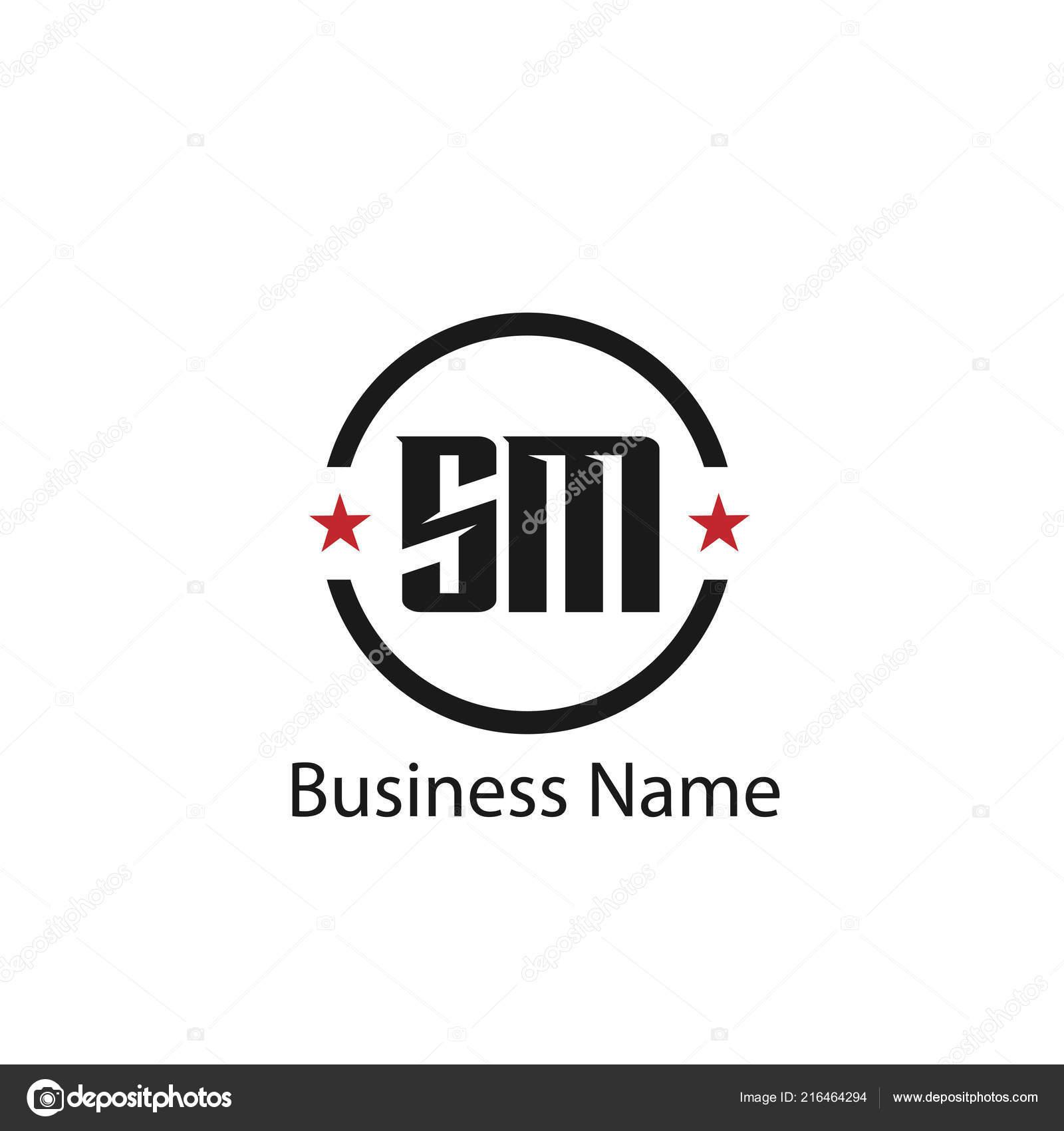 Sito Logo