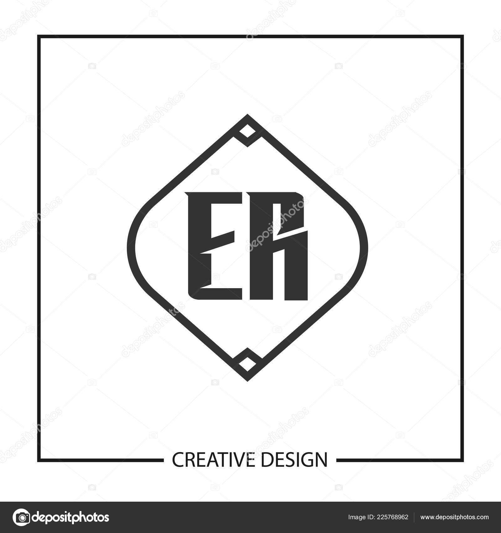 Lettrine Logo Template Design Image Vectorielle Mohammad Muhtadi14