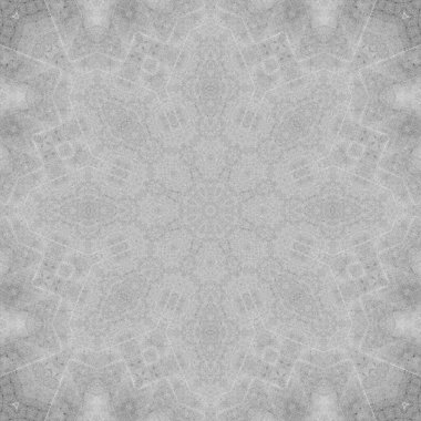 abstract grey textured geometrical background for banner