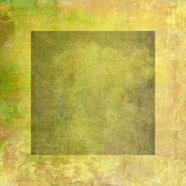 colored grungy abstract background for design