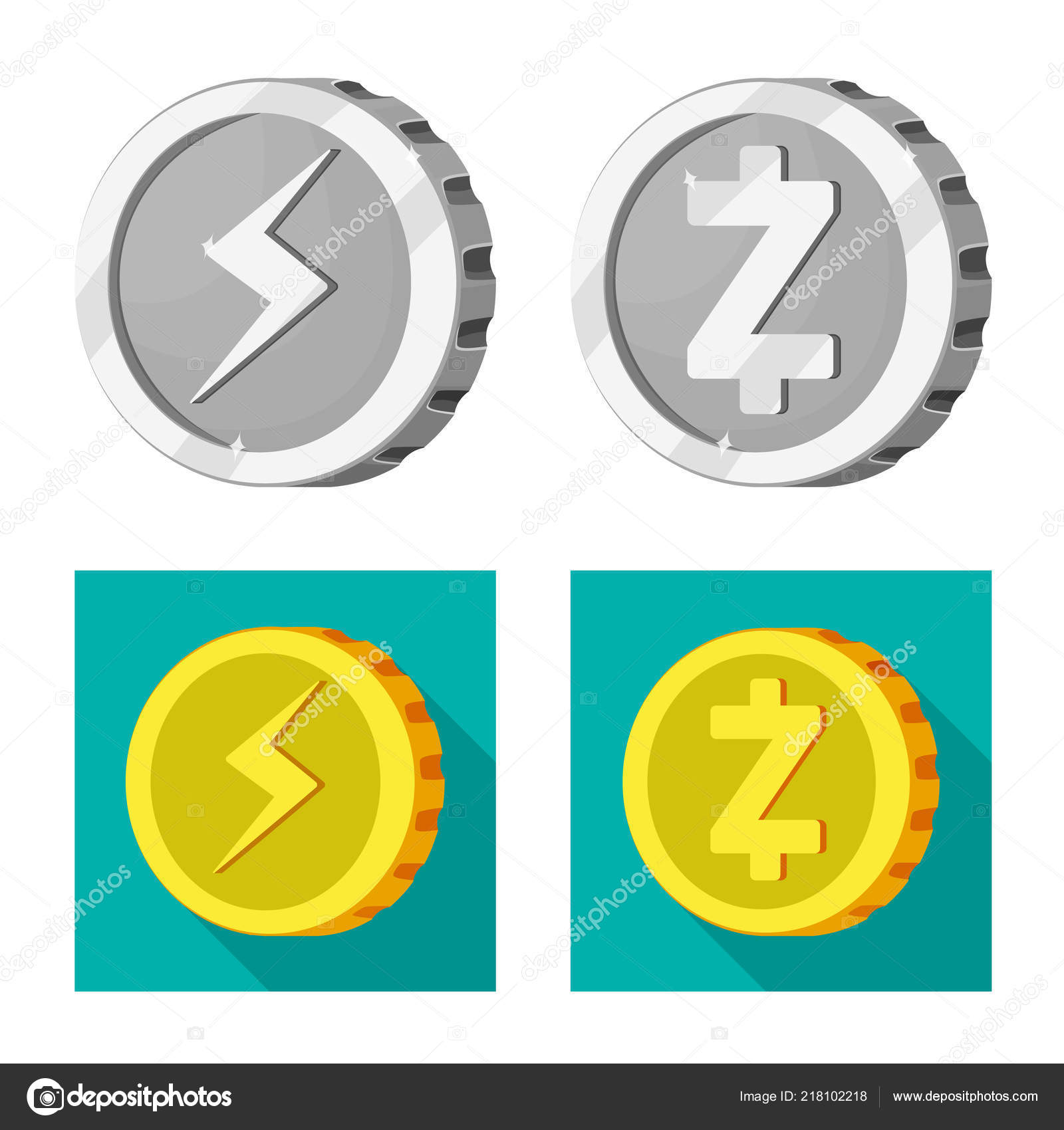 what is the stock code for bitcoin