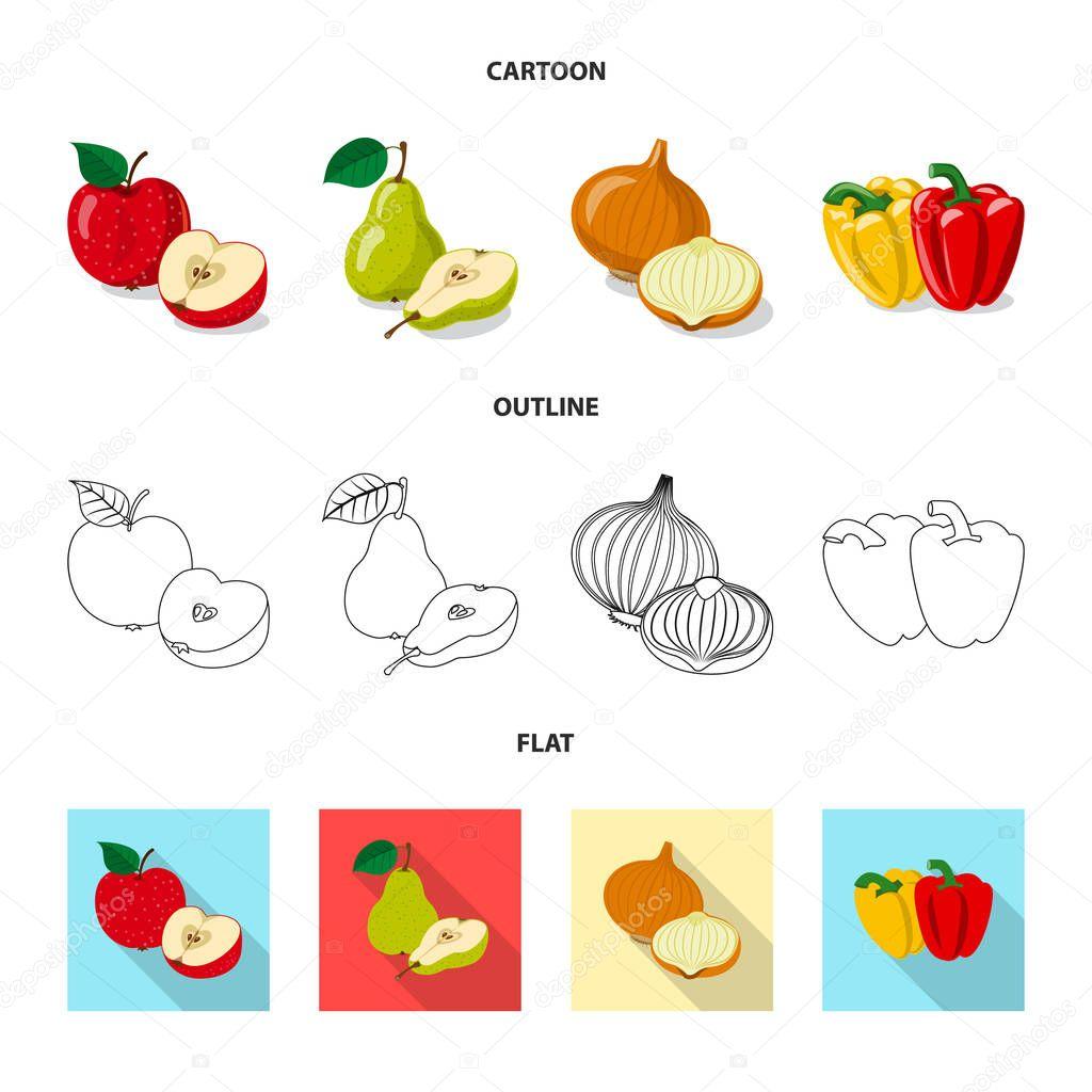 Как поставить фрукты на праздничный стол фото назвать материал
