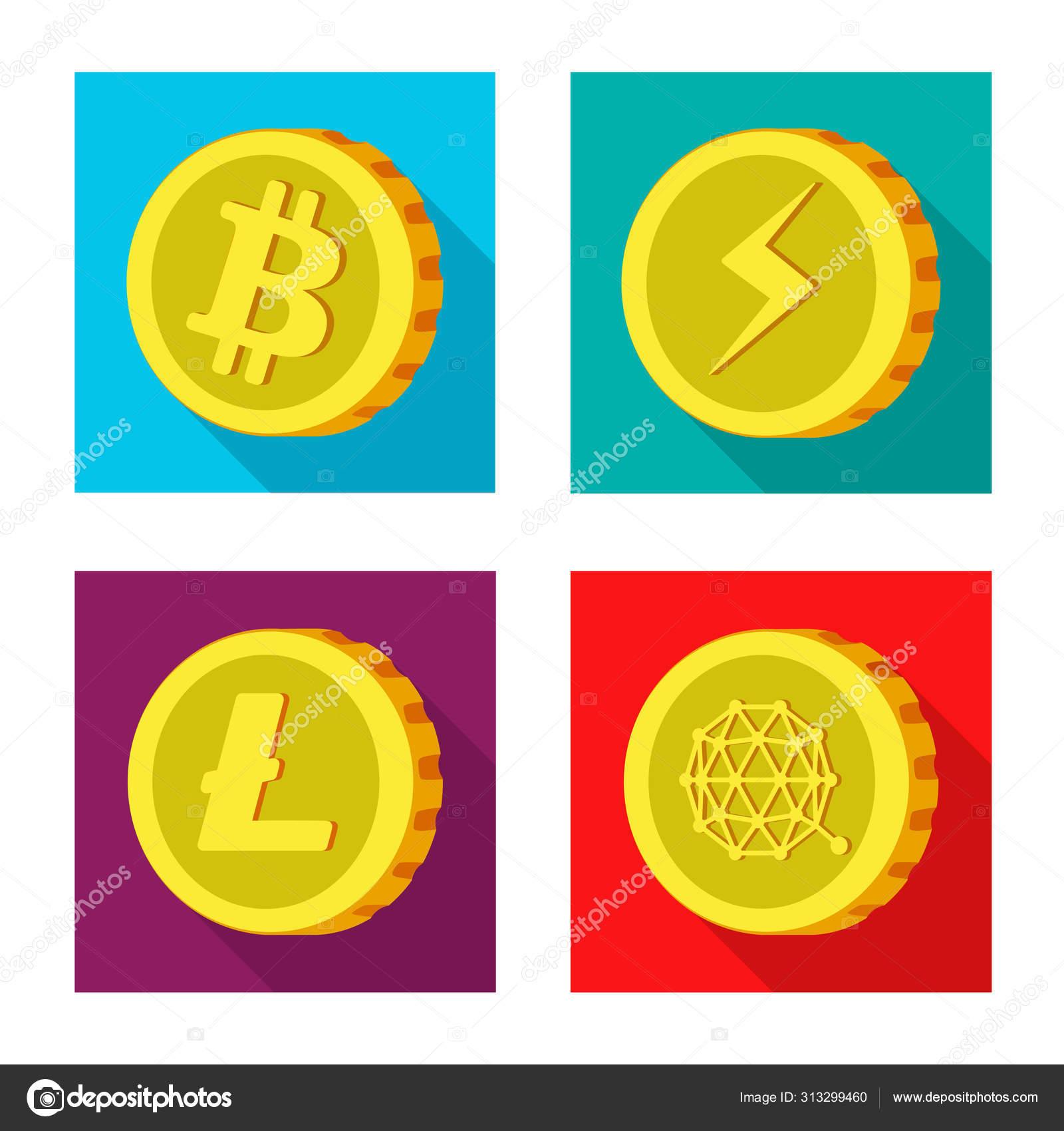 bitcoin locale come usare