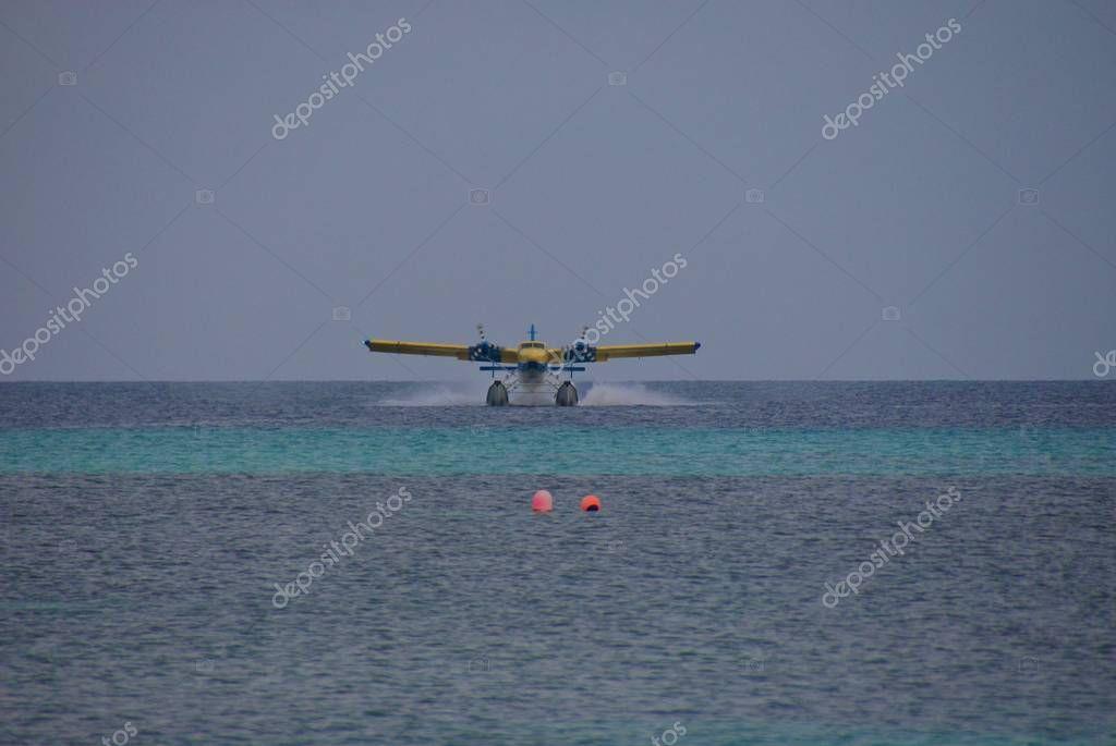 Maldives, Kuredu Island, Unforgettable vacation