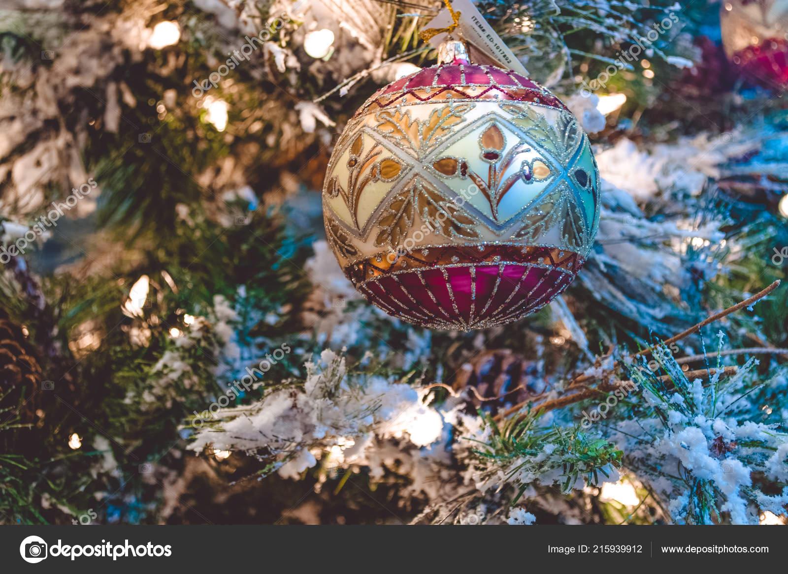 Addobbi Natalizi Luci.Natale Buon Natale Nuovo Anno 2019 Addobbi Natalizi Giocattoli