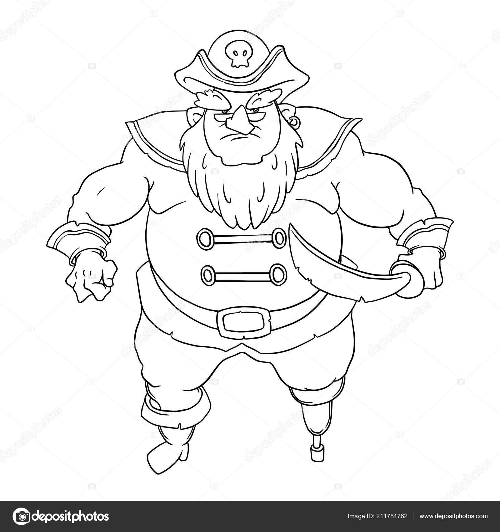 38 totenkopf pirat malvorlage  besten bilder von ausmalbilder