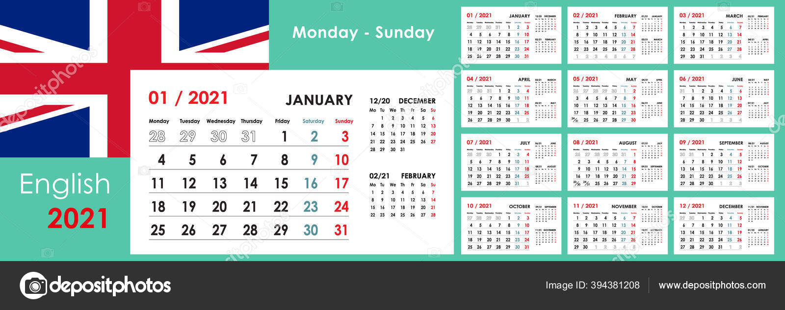 neobux investment strategy 2021 calendar
