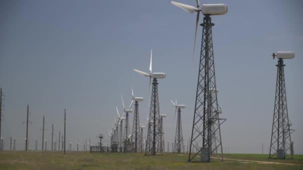 výroba elektřiny z obnovitelných zdrojů
