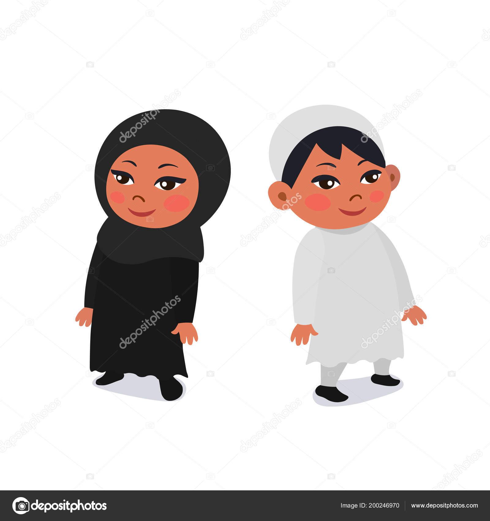 ragazzo bianco che esce con una ragazza musulmana