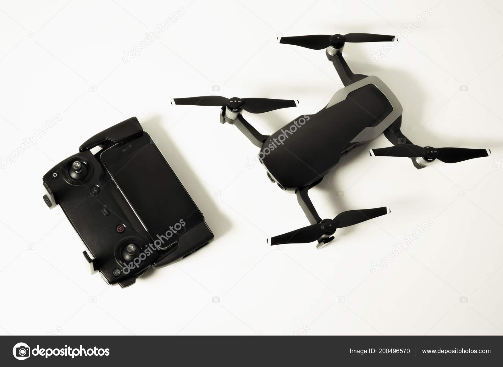 Commander prix drone avec camera et avis drone dji phantom 2