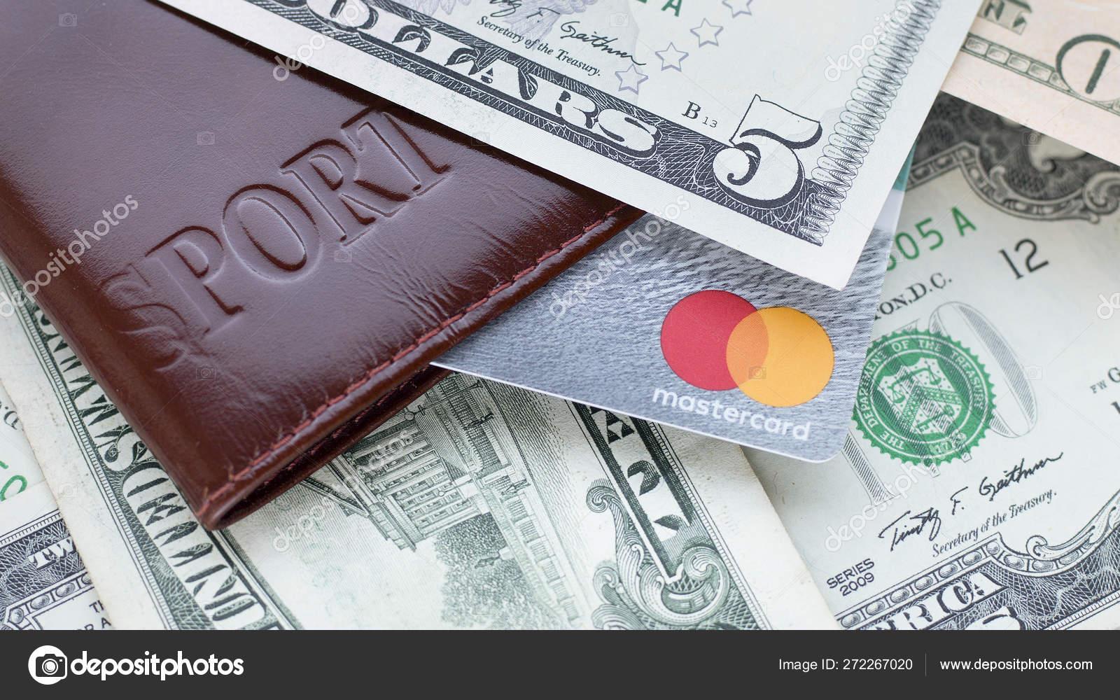 большой кредит наличными