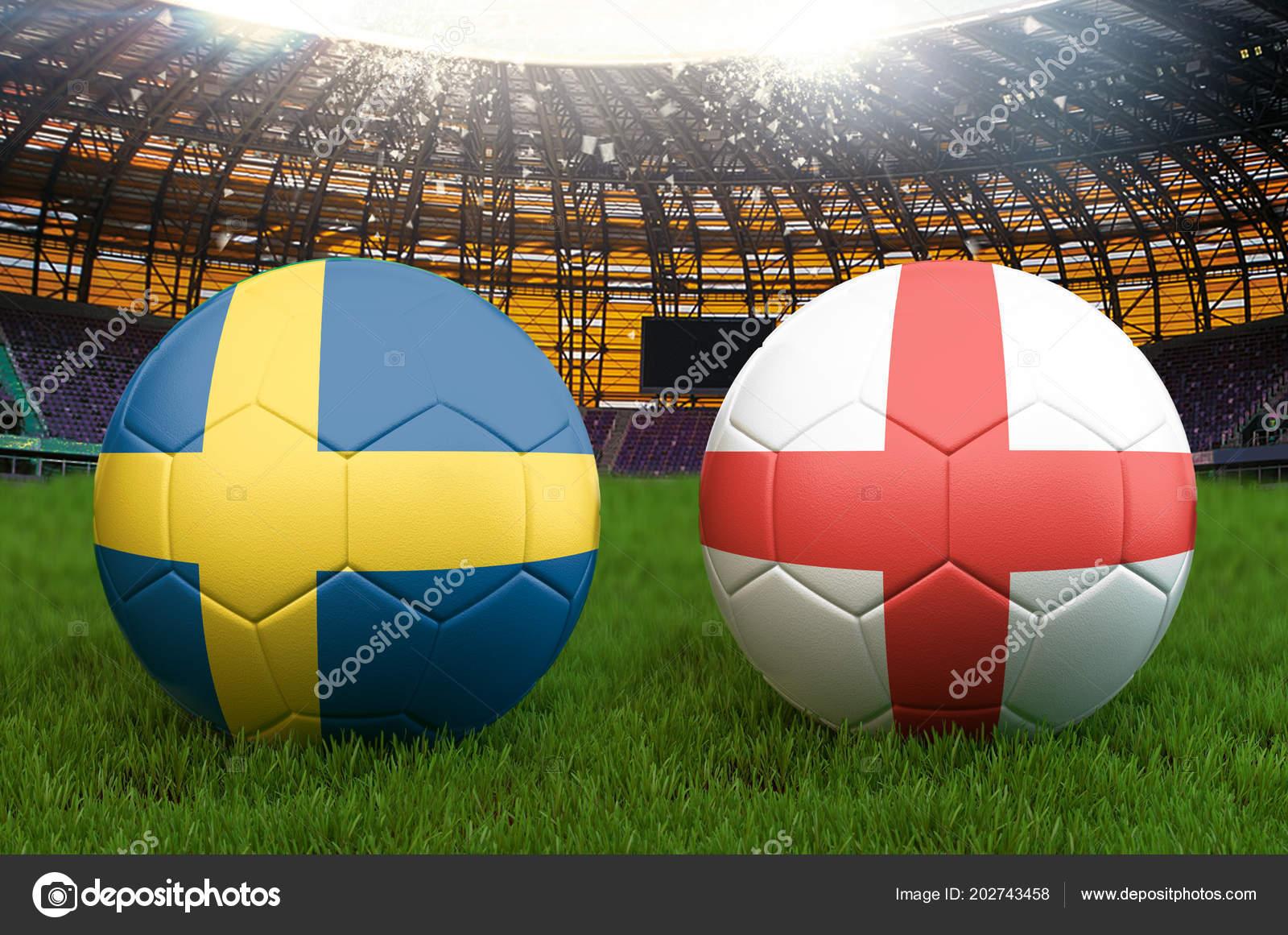 Английские футбольные турниры