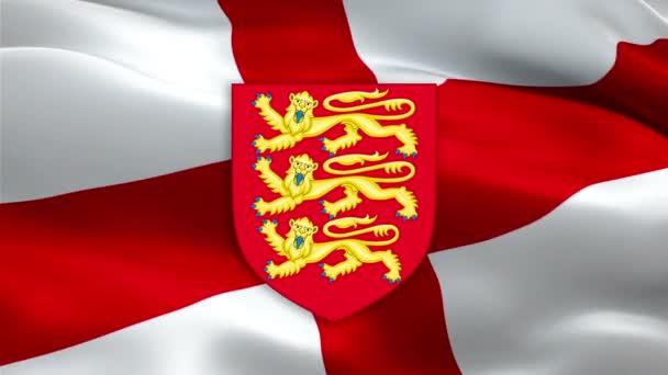 Královská náruč Anglie s anglickou vlajkou. Britský královský erb Velké Británie. UK Royal. Národní znak Spojeného království Přihlásit se na vlajku Anglie Pozadí. England flag for Remembrance Day-London, 1 May 2020