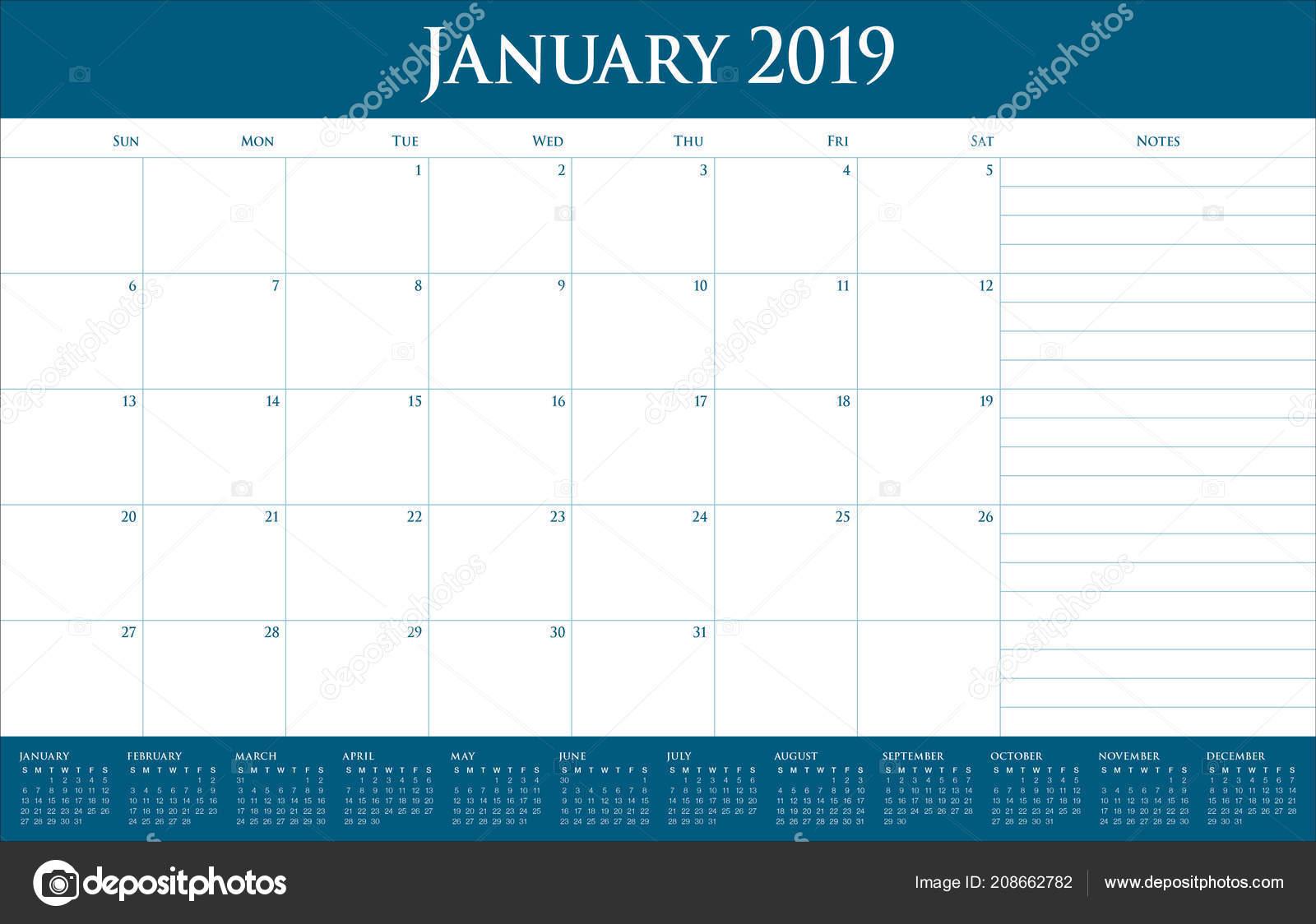 27 Ocak 2019 Pazartesi