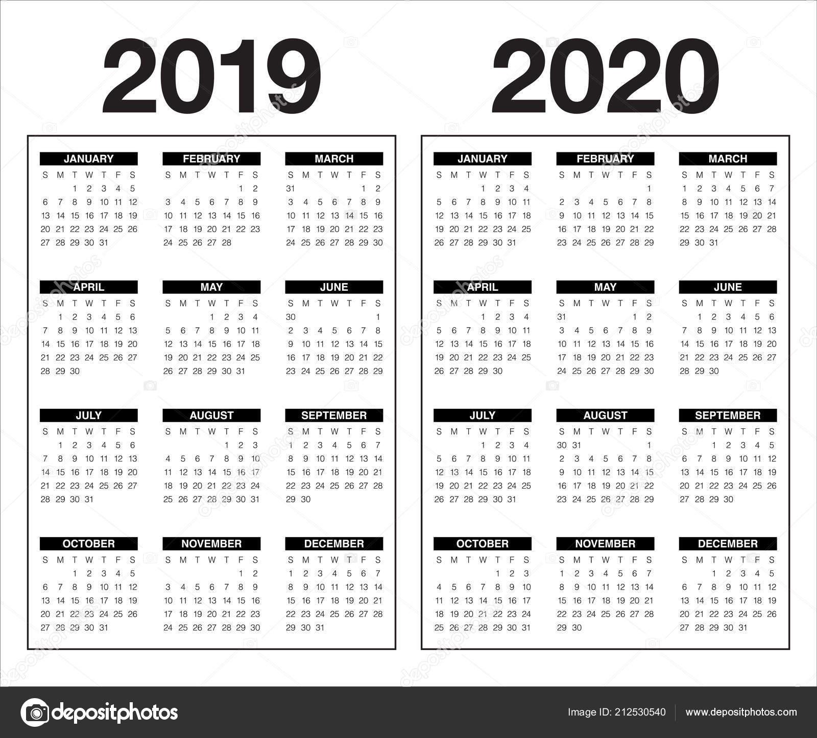 Календарь ска на 2019 2020 [PUNIQRANDLINE-(au-dating-names.txt) 68