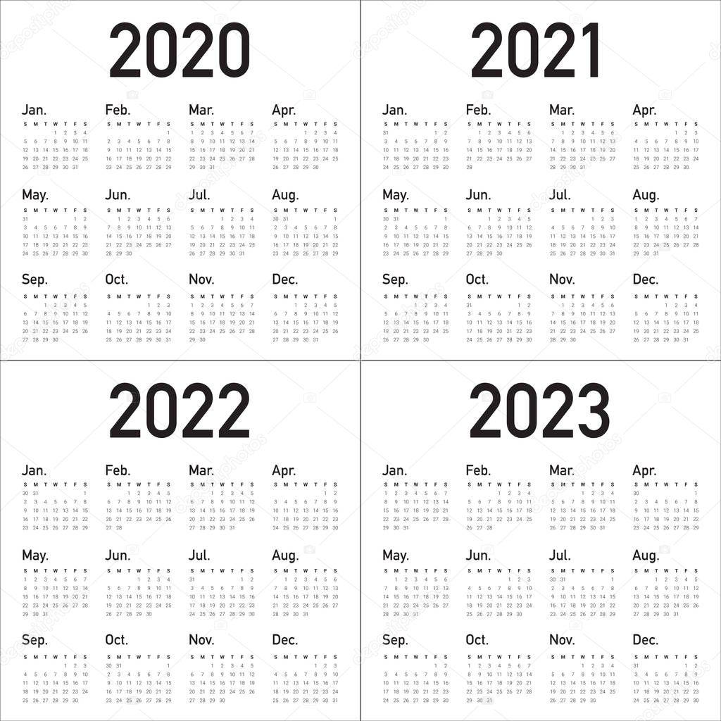 Cmcss Calendar 2022 2023.2 0 2 0 2 0 2 1 2 0 2 2 C A L E N D A R Zonealarm Results