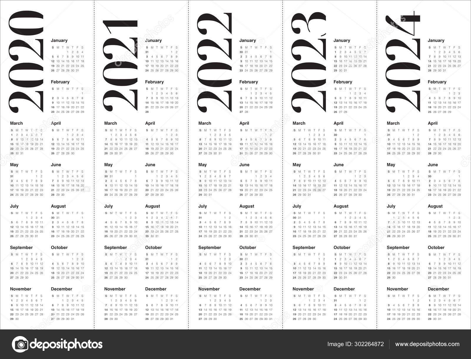 2022 2023 Printable Calendar.Qn121zvvv4qzbm