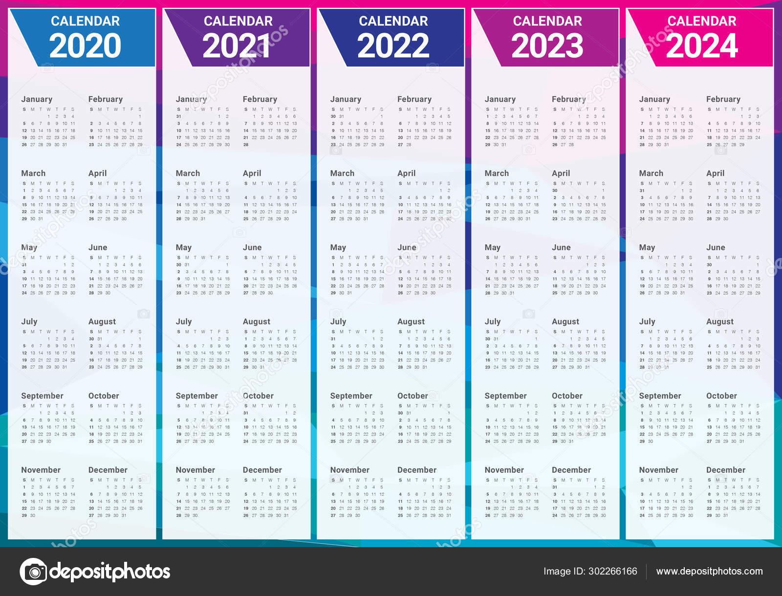Uci 2022 2023 Calendar.1 529 Calendar 2023 Stock Photos Images Download Calendar 2023 Pictures On Depositphotos