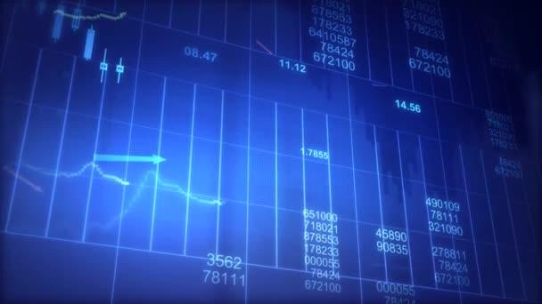 obchodní koncept, databáze, schéma