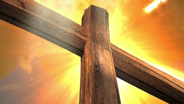 Keresztény vallás szimbólum kereszt