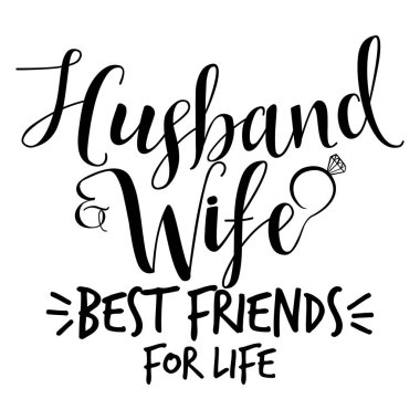Best Wife Premium Vector Download For Commercial Use Format Eps Cdr Ai Svg Vector Illustration Graphic Art Design