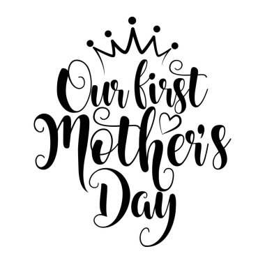 Free Mother's day is a holiday honoring motherhood that is observed in different forms throughout the world. Mothers Day Quotes Premium Vector Download For Commercial Use Format Eps Cdr Ai Svg Vector Illustration Graphic Art Design SVG, PNG, EPS, DXF File