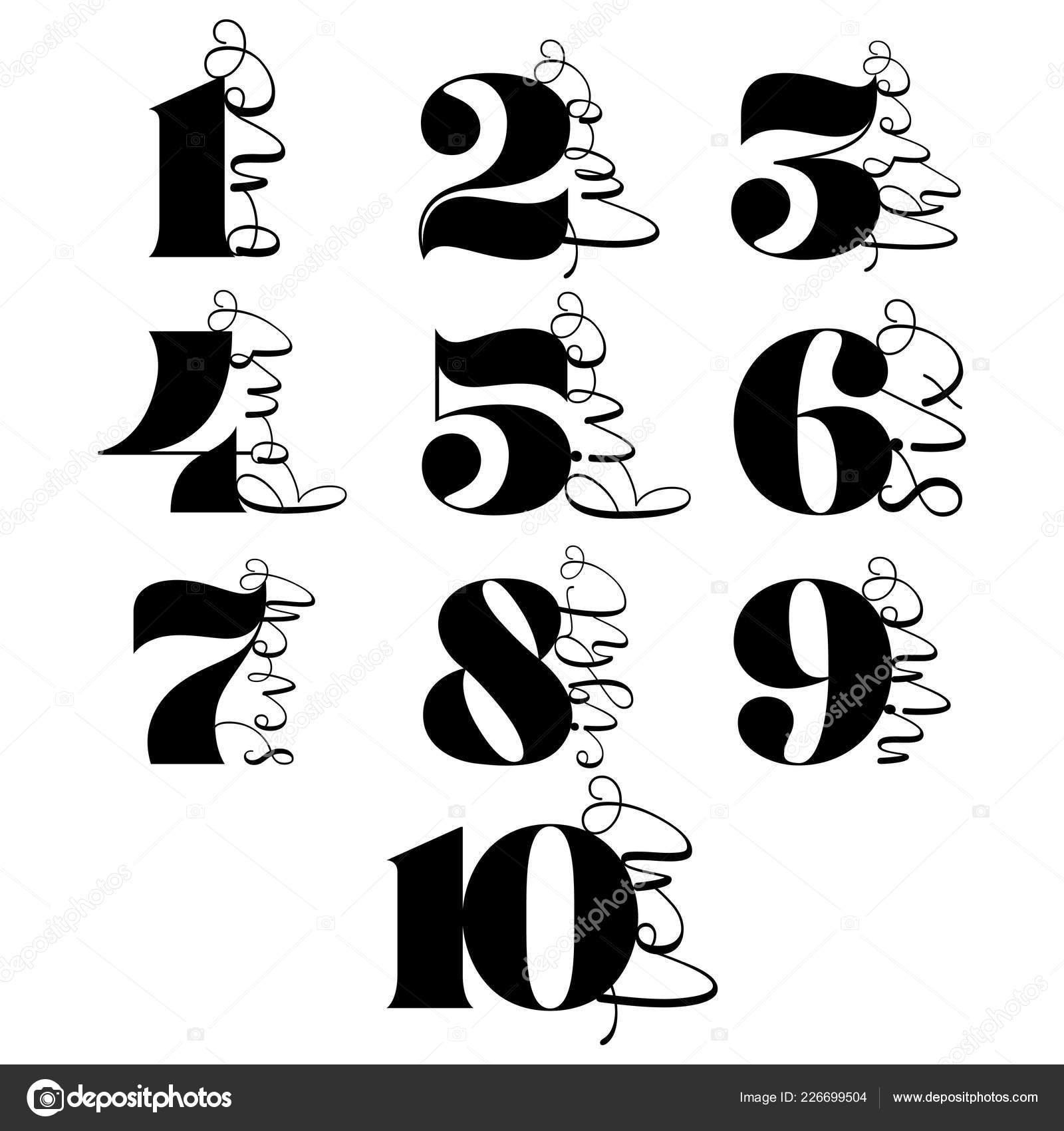 Astounding Set Toppers Birthday Anniversary Number Good Cake Topper Good Funny Birthday Cards Online Inifofree Goldxyz