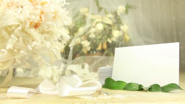 Wedding invitation chrome key card vdeo de stock sehirci 204041712 wedding invitation chrome key card vdeo stopboris Image collections