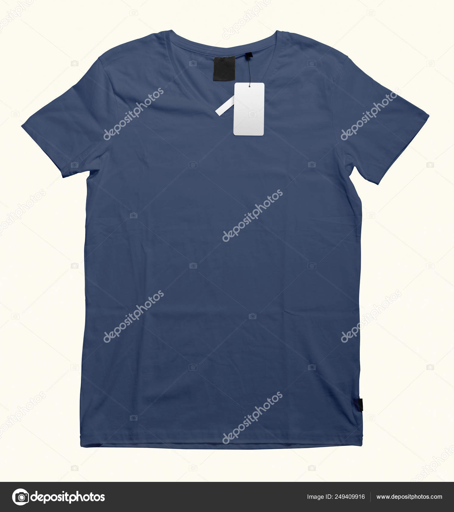 f68978d1e Free T Shirt Designs Templates - DREAMWORKS