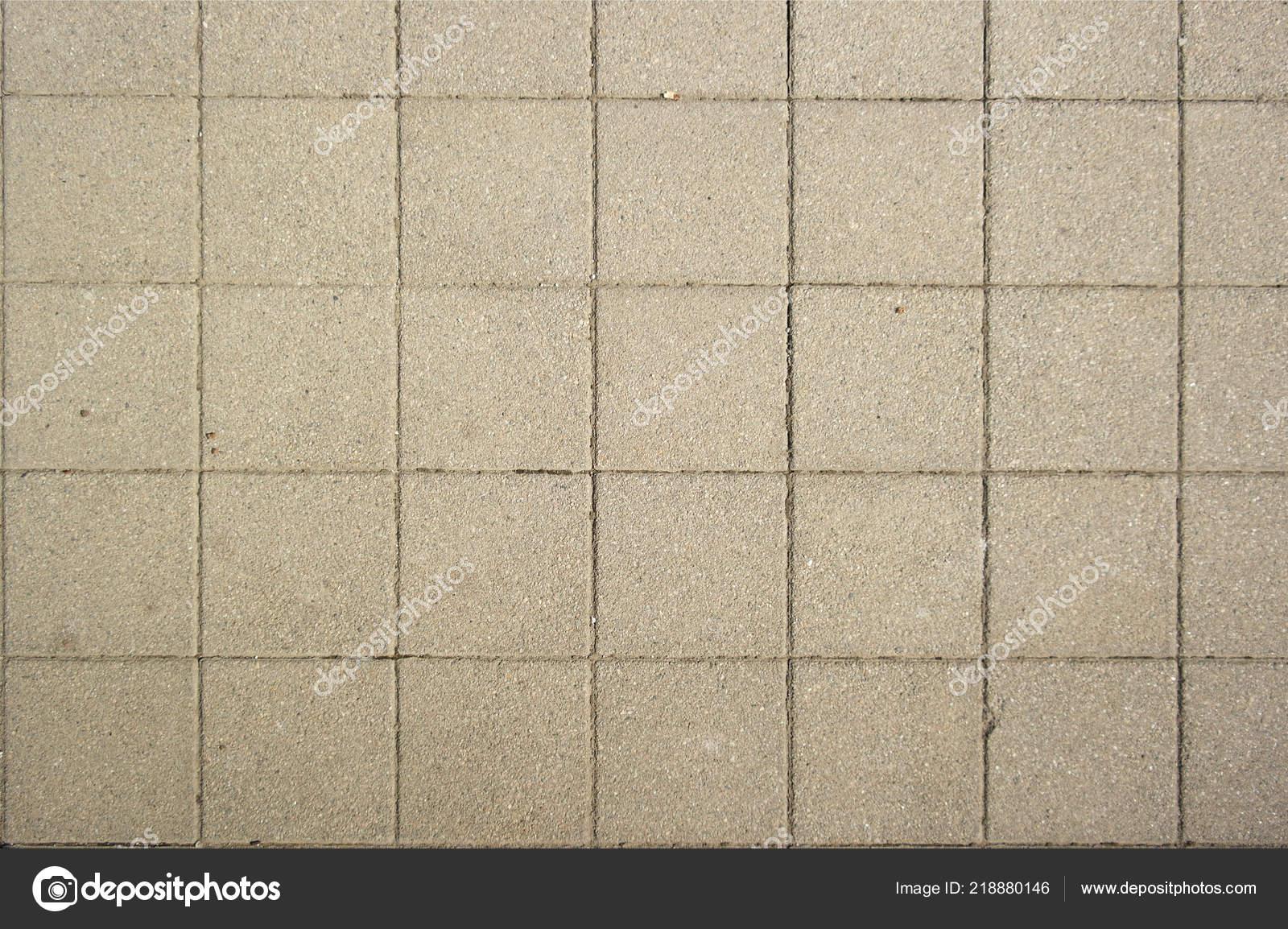 Texture piastrelle ceramica una giornata sole limpido u foto stock
