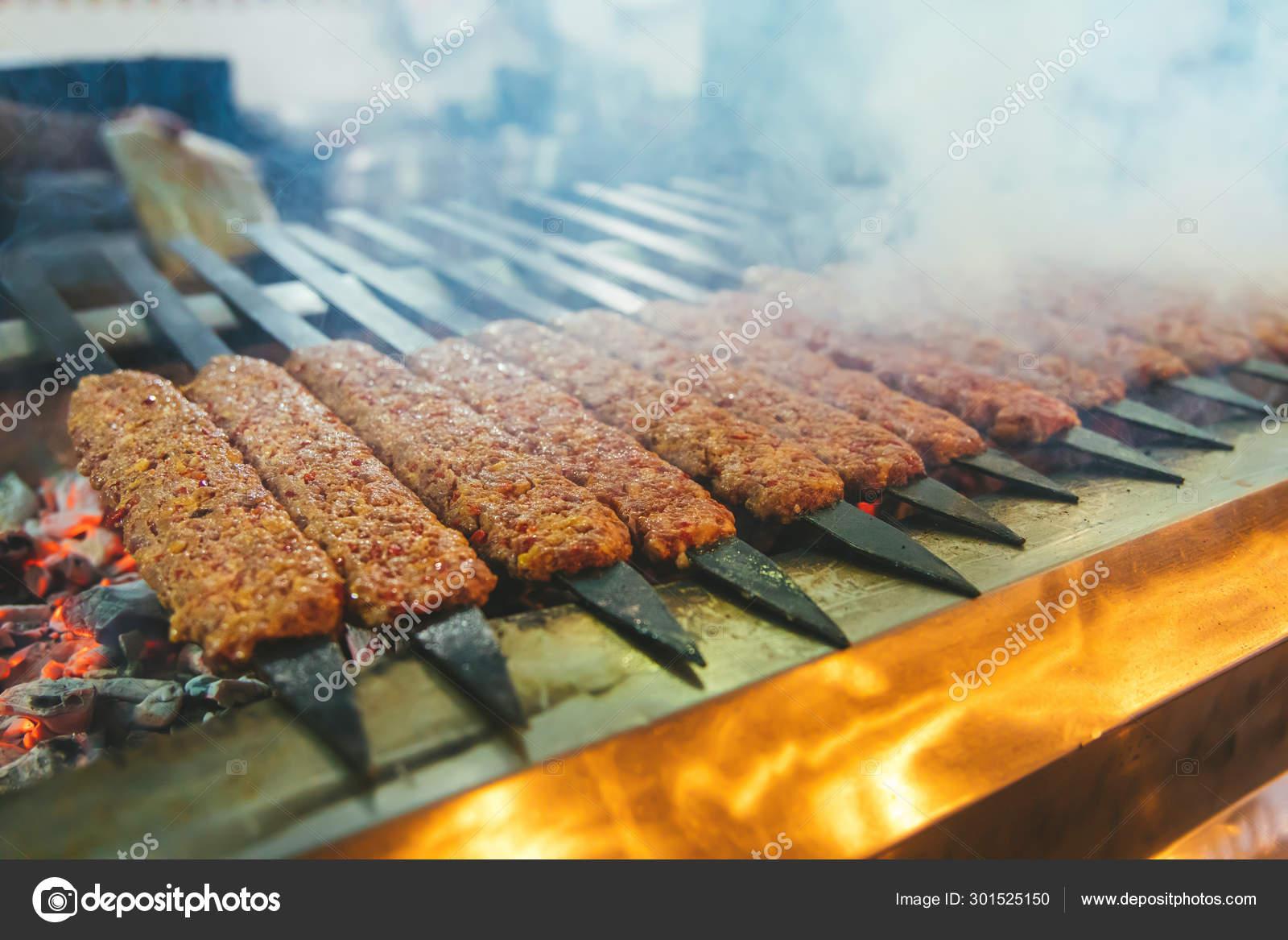 https depositphotos com 301525150 stock photo traditional turkish adana kebab kebap html