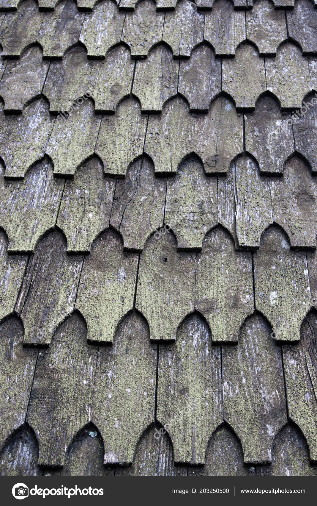 Ancient Technological Traditional National Roofing System