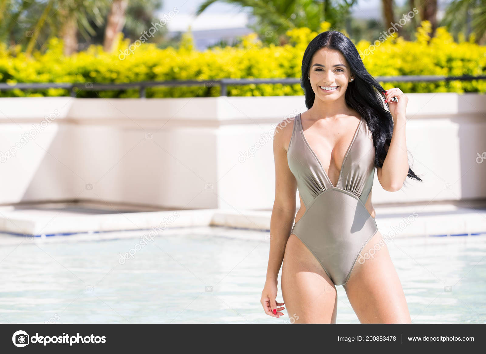 one-piece-bikini-gallery-wet