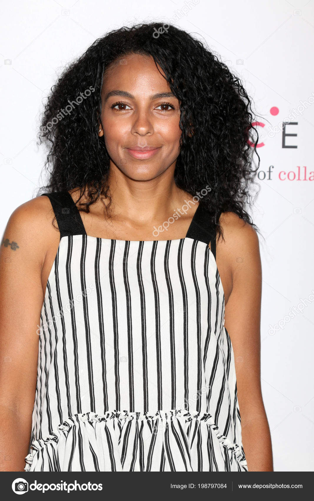 marsha thomason husband