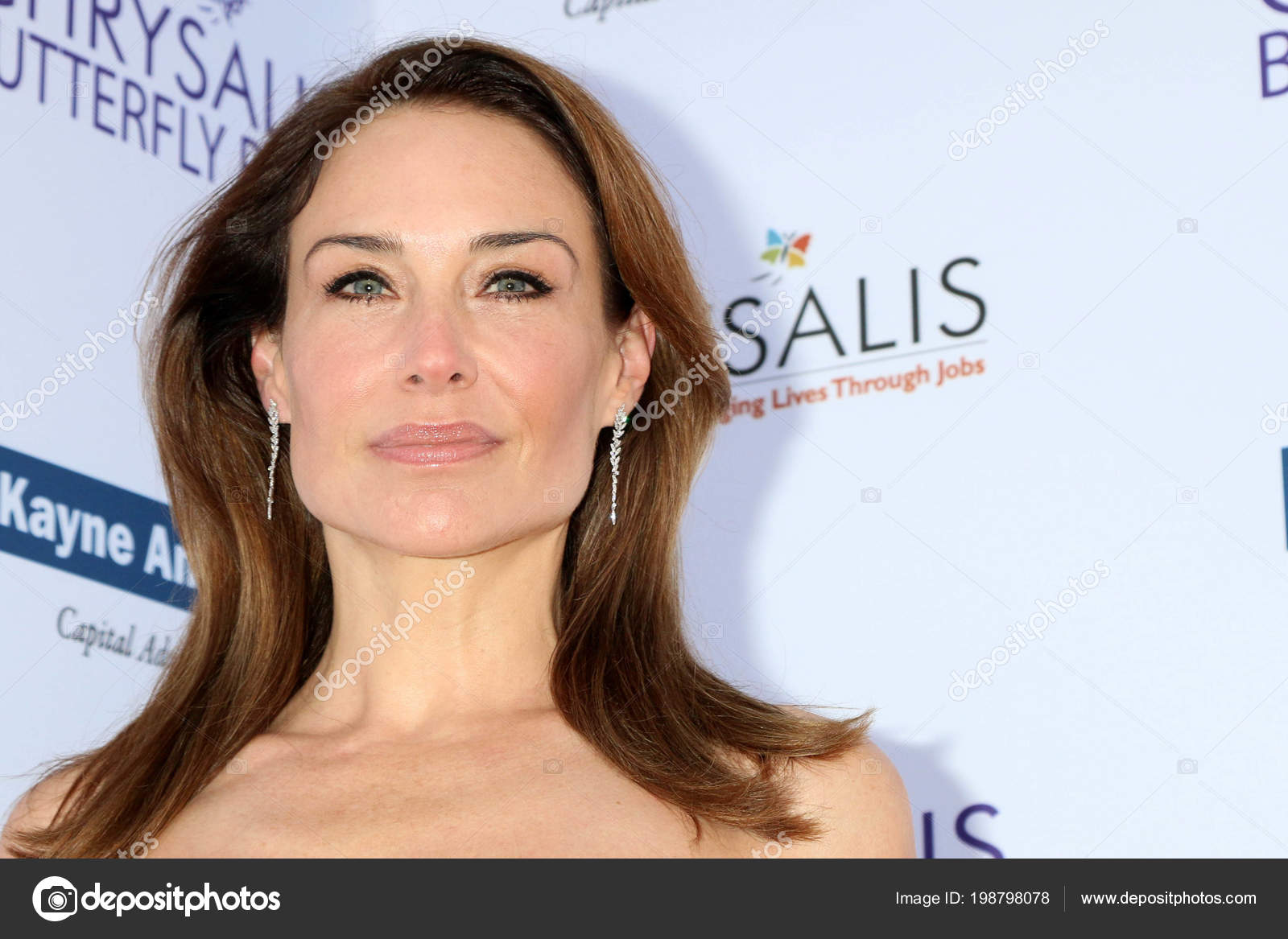 Snapchat Claire Forlani nude (97 photo), Ass, Is a cute, Twitter, panties 2020