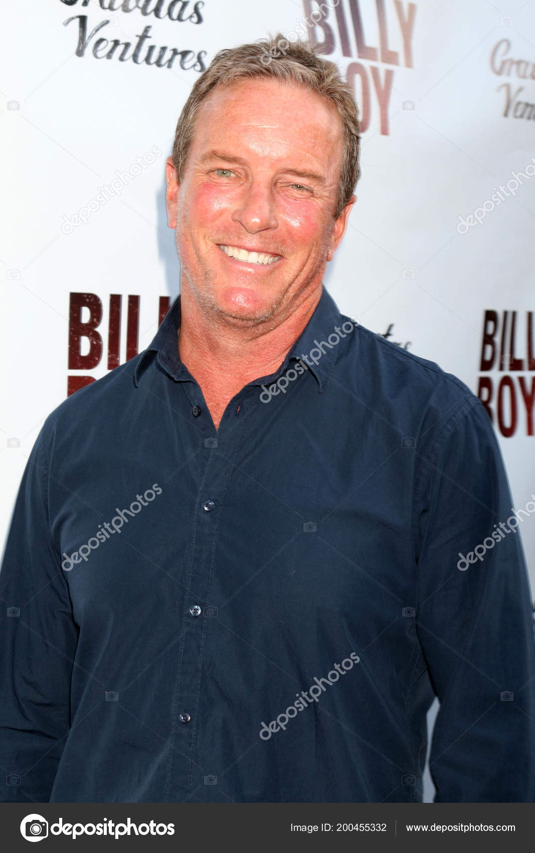 linden ashby young