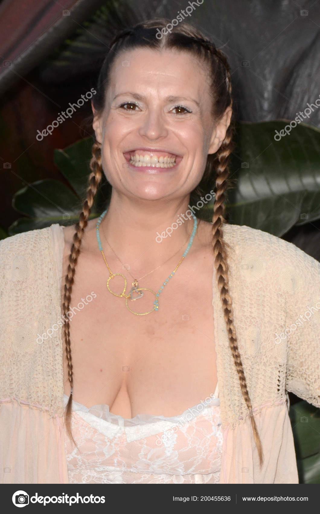 Emmanuelle Vera (b. 1994),Gail O'Grady born January 23, 1963 (age 55) Hot fotos Libbi Gorr,Flora Newbigin