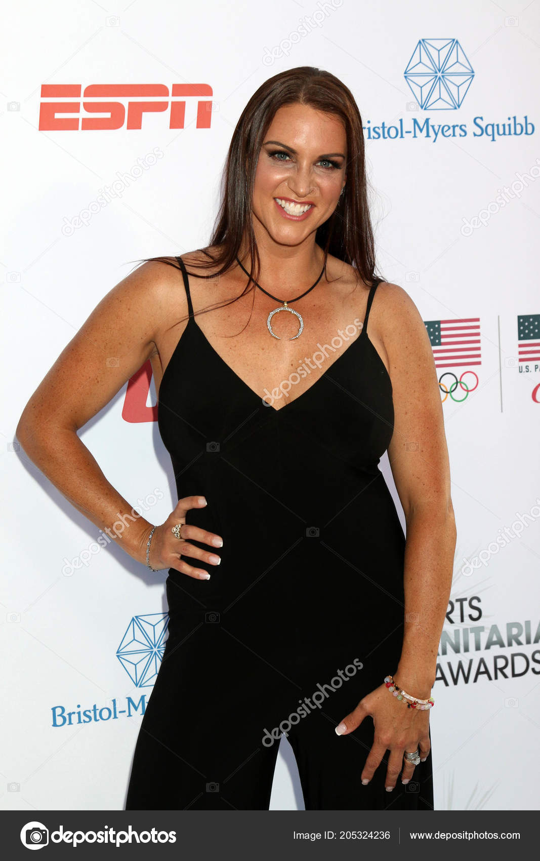 Stephanie McMahon nudes (19 photo), Topless, Cleavage, Selfie, butt 2019