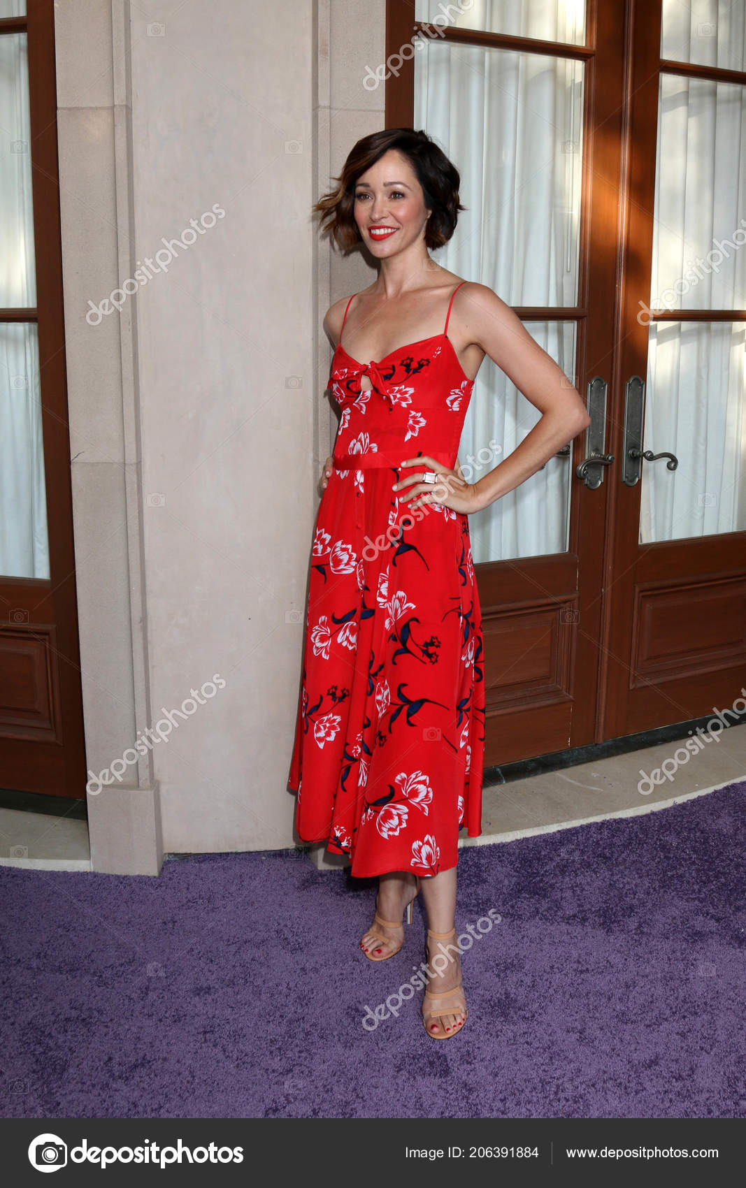 Autumn Reeser Autumn Reeser new pictures