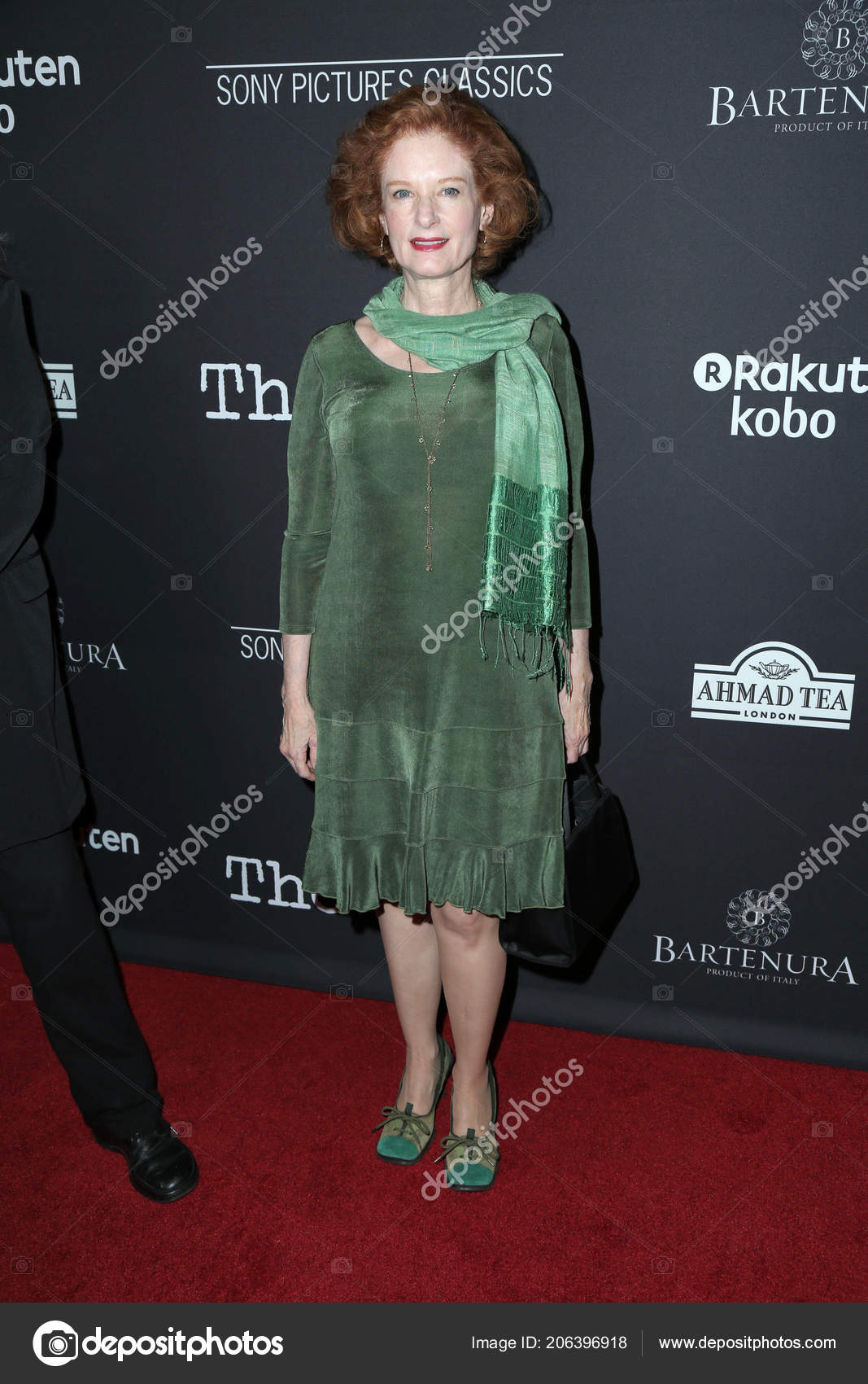 Teri Austin Adult pics Jane Hamilton (actress),Kendra Jade Rossi