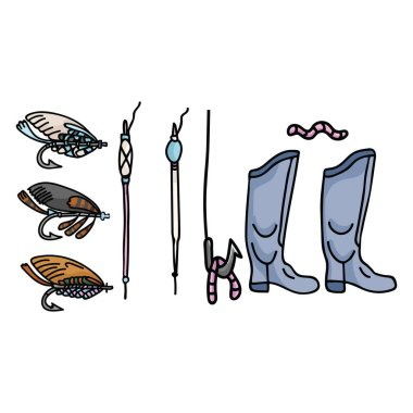 Davis Roland Design - Product Illustration   Wellington boot, Wellies  boots, Boots