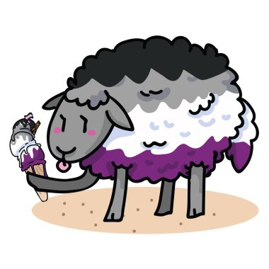 Bleating Stock Illustrations, Cliparts And Royalty Free Bleating Vectors