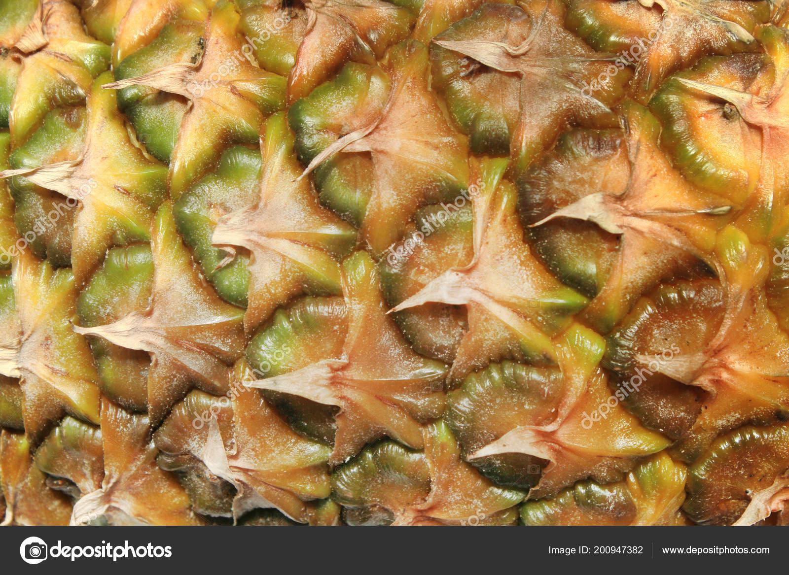 depositphotos 200947382 stock photo pineapple skin texture closeup pineapple