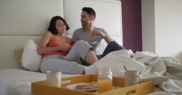 Моя жена в постели видео — pic 5