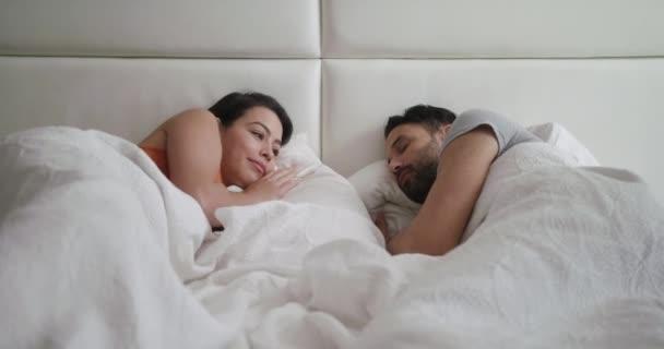 ospalý sex videa