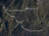 Photo Aerial