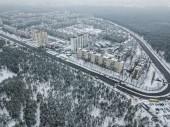 Fotografie Kyiv