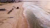 Fotografie seascape
